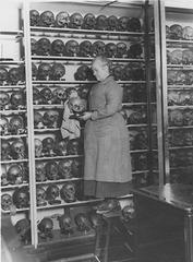 20130226173741-bicentenary_skull_image