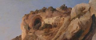 20130226182209-event-blechen-capuchin-convent-amalfi-wide-banner