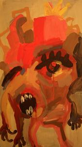 20130226204110-demon_6_a