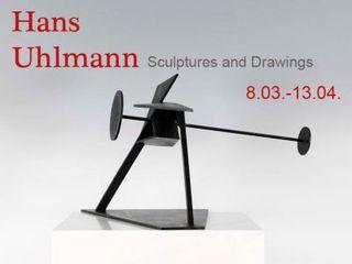 20130227014715-uhlmannstahlskulpturen-8308325e