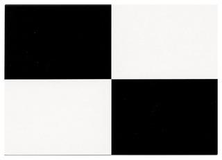 20130227015934-20130208231106-md72-karl-holmqvist