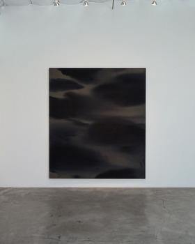 20130227095225-mara_de_luca__elegy_ii__night_clouds___2013__acrylic_and_collage_on_canvas__96x84__luis_de_jesus