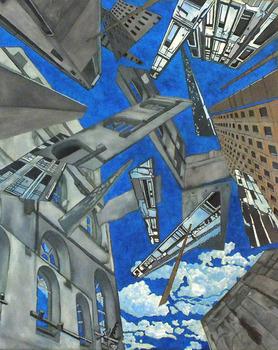 20130227104516-sky_2012_strange-dreams_50x