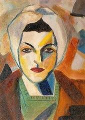 20130227111913-saloua_raouda_choucair_self_portrait_0