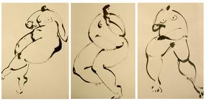 20130227163803-nude_1