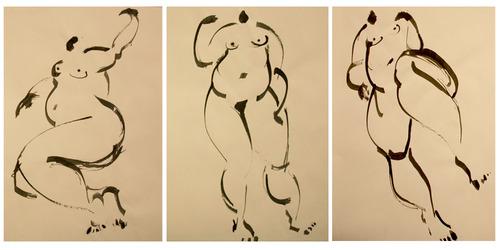 20130227164151-nude_2