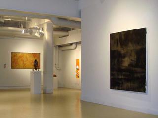 La-artcore-exhibit-4