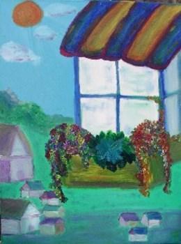 20130227213244-village_window_box__2_