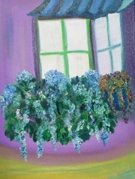 20130227213414-flower_shop_window__2_
