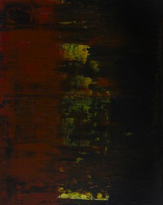 20130227215152-rite_of_passage_2
