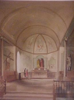 20130227215956-chapelle_quebec_1977_watercolor_14x19