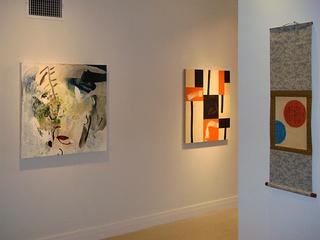 La-artcore-exhibit-9