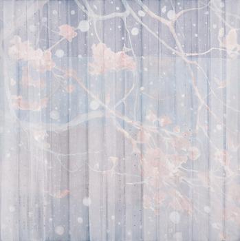 20130228091812-vivian_untitled-snow_hr