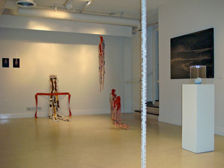 La-artcore-exhibit-5