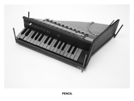 20130228162144-pencil_ii