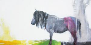 20130228200202-main_dark_pony