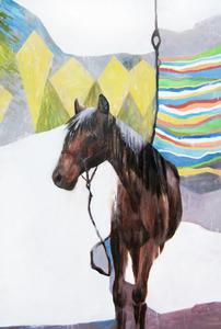 20130228201749-main_dark_horse