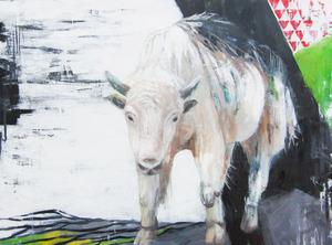 20130228202027-main_white_buffalo