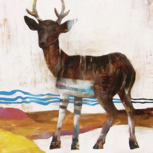 20130228202147-main_young_deer