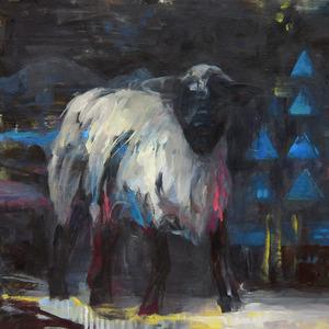 20130228203321-main_little_lamb