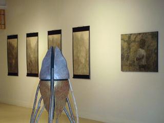 La-artcore-exhibit-1