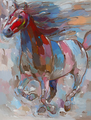 20130228212925-hooshang_khorasani__equine_energy__acrylic_on_canvas__36x48_inches