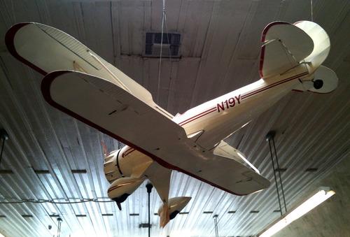 20130301040637-biplane_final