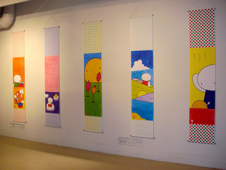 La-artcore-exhibit-2