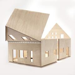 20130301202842-ian_carr-harris_ideal_house_2013