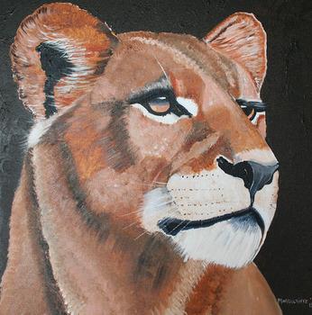 20130301203155-lady_lion_35