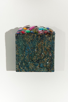 20130301222051-06glitterbox