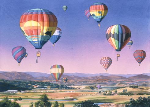 20130302005435-balloons_over_san_dieguito_faa