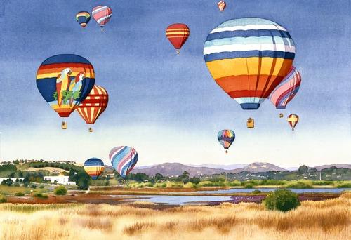 20130302011211-balloons_over_san_elijo_faa