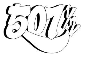20130302021805-507half