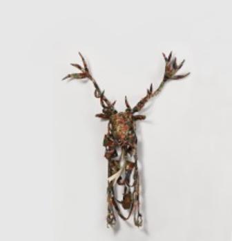 20130302024454-215-deer
