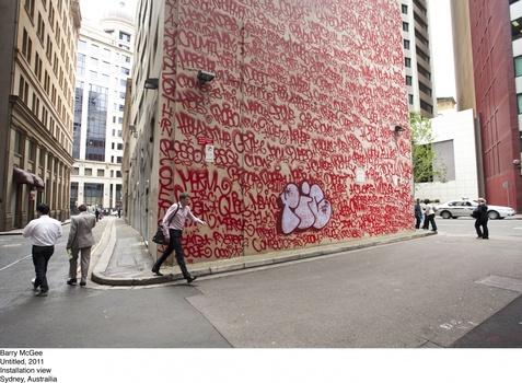 20130302025643-bmcgee-installation-sydney-01-title