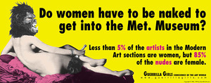 20130302071702-guerilla-girls-poster-1989-web