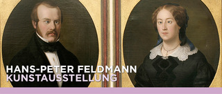 20130302072308-header_feldmann_01