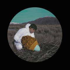 20130302081830-hayden-fowler