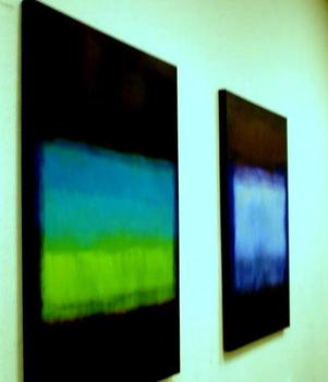 20130302090723-john_robertson_art_painting_losangelesexhibition3