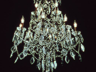 20130302104356-torqued-chandelier_240thumb