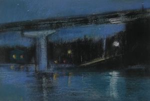 20130302164122-under_the_bridge