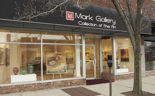 20130302171521-galleryfront