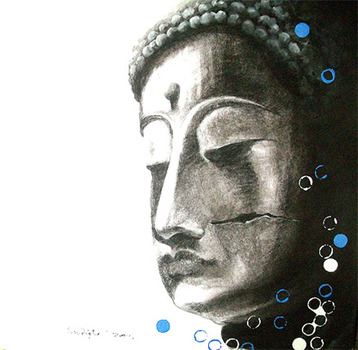 20130302192028-buddha5-charcoal_and_watercolour_on_paper-9x11inchs