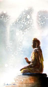 20130302192133-buddha6-watercolour_on_paper-6x11inchs