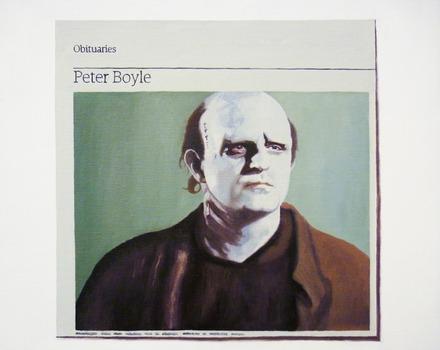 20130302212147-peter_boyle