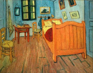 20130302233942-vangogh_bedroom_arles1