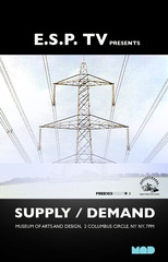 20130302235711-supply_demand_poster