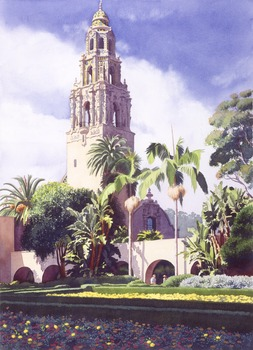 20130303011912-bell_tower_in_balboa_park_faa