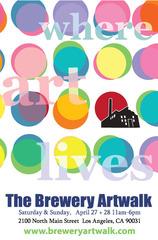 20130303033701-brewerypostcard